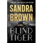 book cover for Blind Tiger
