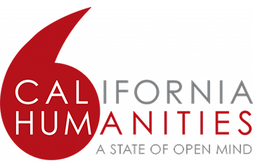 California Humanities logo